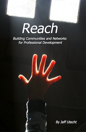 Reach